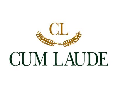 logo-Cum-Laude