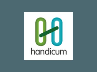 logo-Handicum