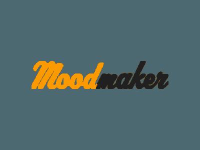 logo-Moodmaker-events